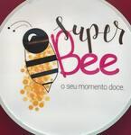Logotipo Doceria Super Bee - Shopping Barueri