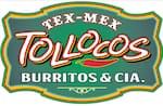 Logotipo Tollocos