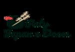Logotipo Paty Doces