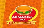 Logotipo Armazem do Hamburguer