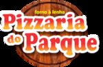Logotipo Pizzaria do Parque