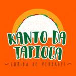 Logotipo Kanto da Tapioca