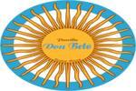 Logotipo Parrilla Don Beto