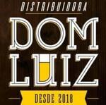 Logotipo Empório Dom Luiz