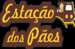 Logotipo Estação dos Pães