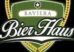 Logotipo Baviera Bier Haus