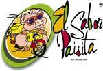 Logotipo El Sabor Paisita