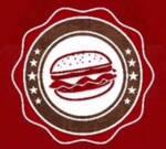 Logotipo Armazém Lanches