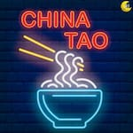 Logotipo China Tao