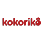 Logotipo Kokoriko (Manizales)