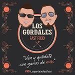 Logotipo Los Gordales