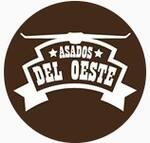 Logotipo Asados Del Oeste