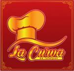 Logotipo La Curva de Tetelpan