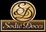 Logotipo Sodiê Doces - Campinas Jardim do Lago