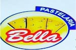Logotipo Bella Pastelaria