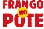 Logotipo Frango no Pote Jk Shopping