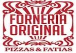 Logotipo Forneria Original - Botafogo