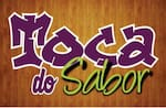 Logotipo Toca do Sabor