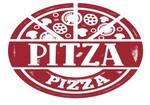 Logotipo Pizta Pizza - Perdizes