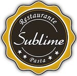 Logotipo Sublime