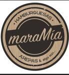 Logotipo maraMia