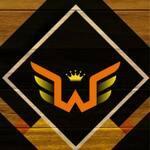 Logotipo W-Wings Piedad Narvarte