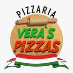 Logotipo Vera's Pizza