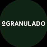 Logotipo O Granulado