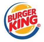 Logotipo Burger King Águilas