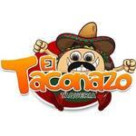 Logotipo Los taconazos