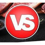 Logotipo V.s Supermercado