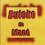 Logotipo Boteko do Mané
