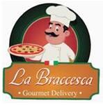 Logotipo Emporio la Braccesca