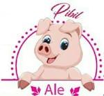 Logotipo Ale Pibil