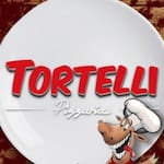 Logotipo Tortelli Cajuru