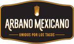 Logotipo Arbano Mexicano