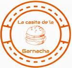 Logotipo La Casita de la garnacha