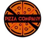 Logotipo Pizza Company Cuajimalpa