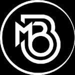 Logotipo Hamburguesas y Tacos MOBO Sendero