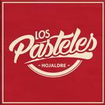 Logotipo Los Pasteles