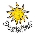 Logotipo Deskites (Bodega Aurrera Santa Lucia)