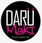 Logotipo Darumaki  Icarai