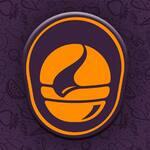 Logotipo Figone
