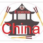 Logotipo China Express