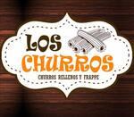 Logotipo Los Churros