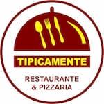Logotipo Tipicamente - 01