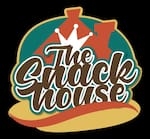 Logotipo The Snack House