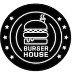 Logotipo Burger House