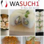 Logotipo Wasuch1
