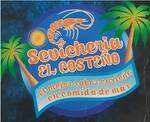 Logotipo El Costeño